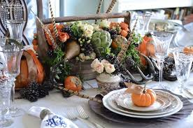 thanksgiving table setting pictures photos and images for