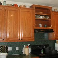home depot upper cabinets home depot kitchen wall cabinets new standard wall cabinet height 36