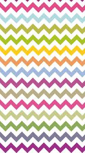 chevron wallpapers for iphone 5 10 wallpapers u2013 adorable wallpapers