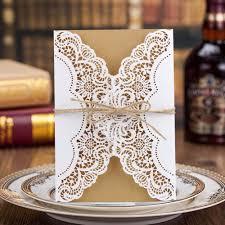 Rolling Wedding Invitation Cards Online Buy Wholesale Wedding Invitation Folder From China Wedding