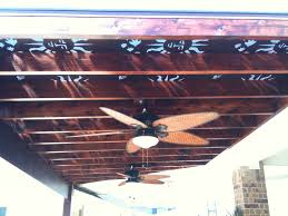 Pergola Ceiling Fan Unique Waterproof Outdoor Ceiling Fans With Click On The Rss Icon