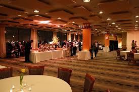 top destination weddings in new york best wedding destination in nyc
