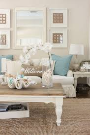 beach house living room decorating ideas coastal living room decorating ideas best 25 coastal living rooms