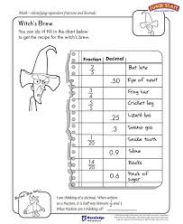 68 best education math images on pinterest teaching math