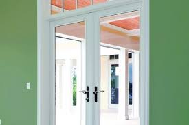 Simonton Patio Doors Hinged Patio Doors Simonton Windows Doors