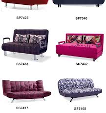 Wooden Sofa Come Bed Design New Model Wooden Sofa Set Designs And Prices Buy Wooden Sofa Set