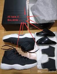 best mens shoe deals black friday air retro 11s wool gray best top aaa quality jumpman deal carbon