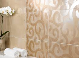 latest bathroom tiles design in india bathroom tiles designs