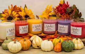 maryllene u0027s candles and essentials healthy and hypoallergenic