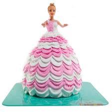 doll cake doll cake cakebee coimbatore trichy