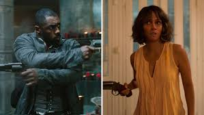 box office u0027the dark tower u0027 tops sluggish weekend u0027detroit