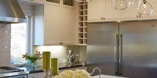 Kitchen Light Fixtures Decorating The Kitchen With Kitchen Light Fixtures Blogbeen
