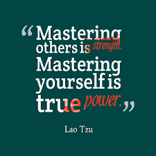 quotes about leadership power picture lao tzu quote about strength quotescover com