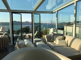 best airbnb in san francisco most expensive airbnb listings in the world you can book luxsphere