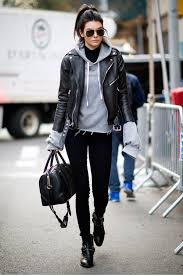 jenner sweater kendall jenner sweater shop for kendall jenner sweater on wheretoget