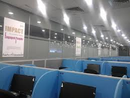 Furnished Office Space For Rent In Hsr Layout Bangalore Shared Office Space At Economical Rate On Hosur Road Btm Layout
