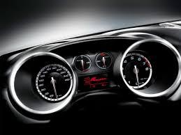 alfa romeo giulietta related images start 300 weili automotive