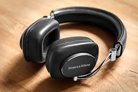 home theater headphones wireless bowers u0026 wilkins p7 wireless review better than the original