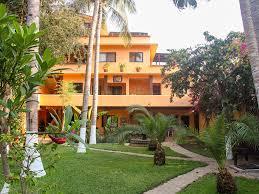 casamar oceanview luxury studio apartment vrbo