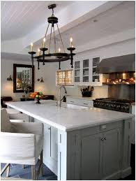 Light Gray Kitchens Gray Kitchens Cheap Gray Cabinets Kitchen Kitchen With Light Grey