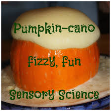 halloween charades printable halloween science for kids