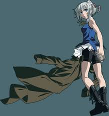 13 best taboo tattoo images on pinterest manga wallpapers and