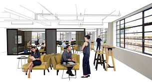 knoll home design store nyc knoll home design shop new city new york facebook
