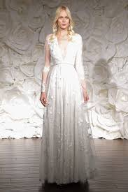2015 wedding dresses fall 2015 wedding dresses best fall wedding gowns at bridal