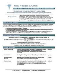new grad nursing resume template graduate resume template 6 new grad nursing shalomhouse us