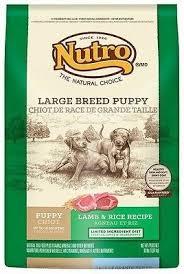 australian shepherd dog food the best australian shepherd dog food