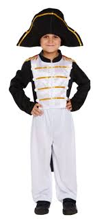 french boy costume costume model ideas