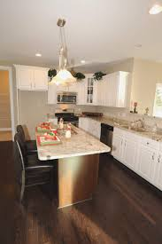 kitchens with islands images nice l kitchen layout with island pictures u2022 u2022 kitchen cabinet