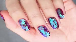 new nail art 2017 top nail art compilation 7 the best nail