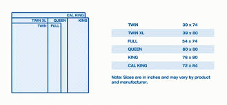 difference between queen and king bed on queen size beds fabulous
