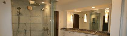 home design shop inc glass shop inc reviews photos houzz
