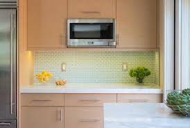 Microwave Kitchen Cabinet Under Cabinet Microwave View Full Size - Built in cabinets for kitchen