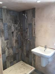 Garage Bathroom by Garage Conversion To Bedroom With High Specification Ensuite