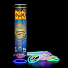 glow sticks in bulk glow sticks in green yellow blue colour buy cool glow