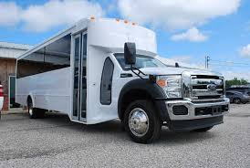 party rentals albuquerque new mexico rentals limos party buses motor coaches book now