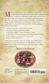 exploring the joy of christmas a duck commander faith and family