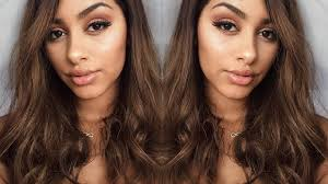 hair extensions canada weave got it canada luxury hair extensions bundles closures