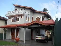 sri lankan house balcony design joy studio design sri lanka home