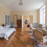 chambres d hotes fontenay le comte chambres d hôtes la maison de maître fontenay le comte 2018