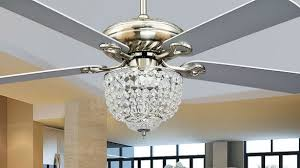 Bedroom Fan Light Best Bedroom Ceiling Fans With Light Amazing Fan For Outdoor And
