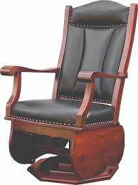 Gliders And Rocking Chairs Gliders U0026 Rockers Yoder U0027s Mountain View Furniture