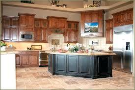 kitchen cabinet sets lowes kitchen cabinets sets niptuckfrance com