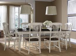 bar stools canadian dining room furniture birch dining table