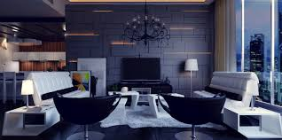 Ideas For Drop Ceilings In Basements Ceiling Bedroom Ceiling Spotlights Trendy Interior Or Amazing
