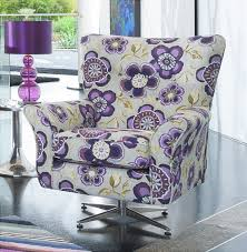 Lavender Accent Chair Upholstery Camden Accent Chair