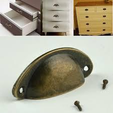 door handles cup pull handles literarywondrous pictures design